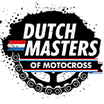 DUTCH MASTERS OF MOTOCROSS AXEL IS CANCELLED