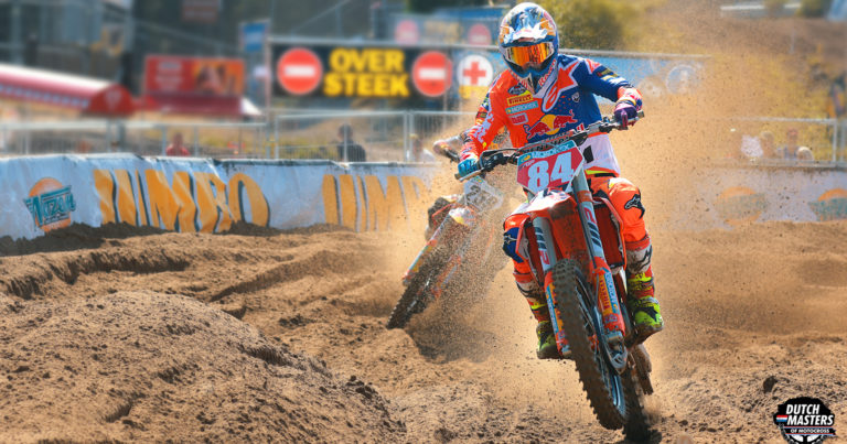 WIN GESIGNEERD SHIRT HERLINGS EN MEER: DOE DE QUIZ!