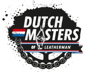 Dutch Masters of Leatherman
